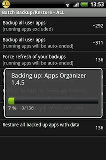Titanium-Backup-PRO-Supersu-7.4.0-test1-APK-ScreenShot-www.apkfly.com