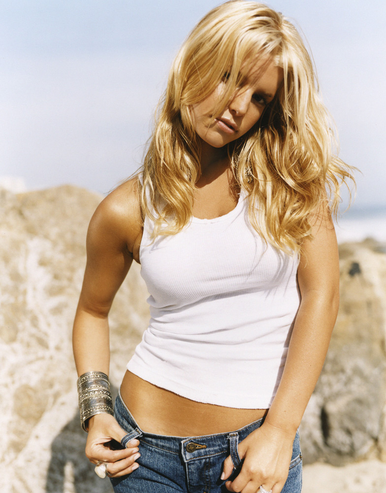 Chichi Allen Jessica Simpson Hairstyles Wallpapers Amp Hot
