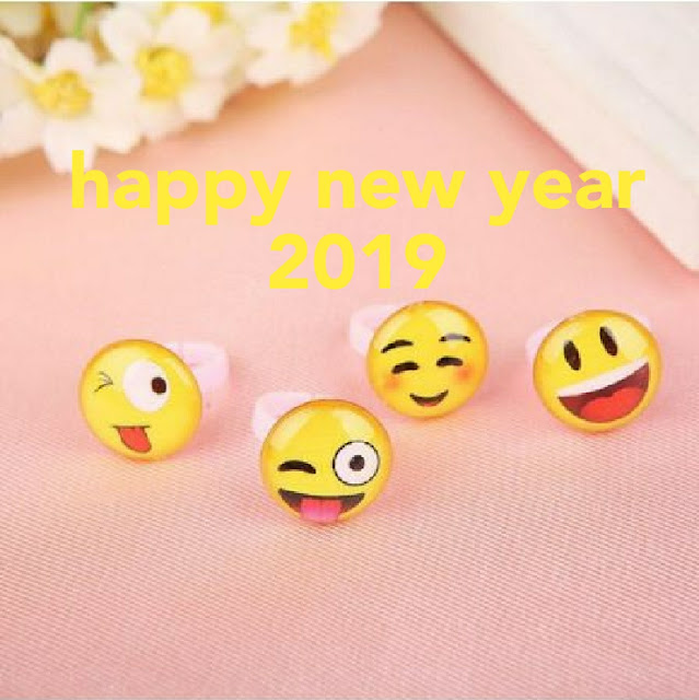 Happy-New-year-2019-emoji-77+64