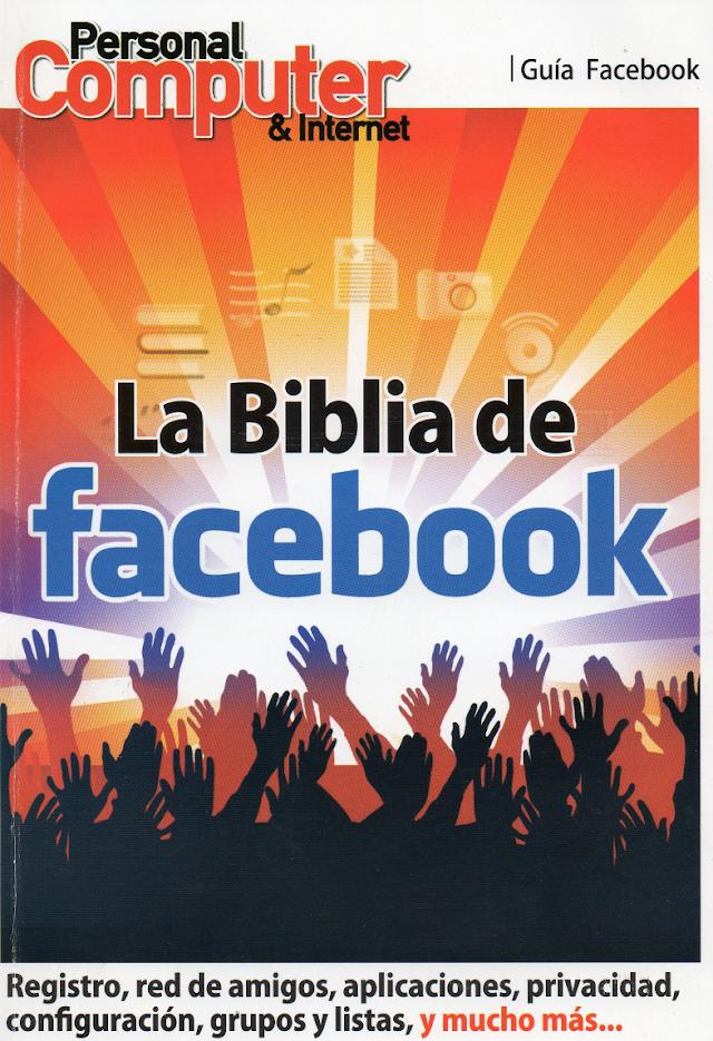 La Biblia de Facebook | Manuales | PDF