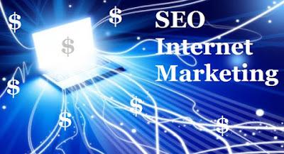 Bisnis, Info, SEO, Internet Marketing