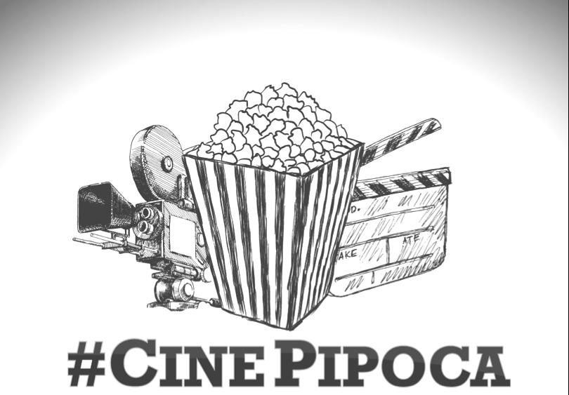 Quarta Feira Tem Cine Pipoca No Centro Empresarial De