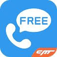 HOW TO MAKE FREE CALLS USING WHATSCALL APP