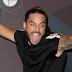 Maluma se convierte en el primer artista urbano en romper un envidiado record