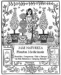 mãe-natura