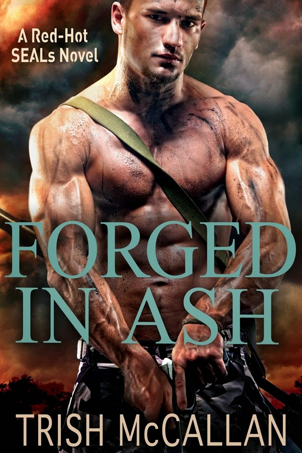 https://www.goodreads.com/book/show/15836088-forged-in-ash