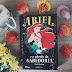 [Resenha] Ariel e a Pérola da Sabedoria