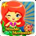 Nimble Mermaid