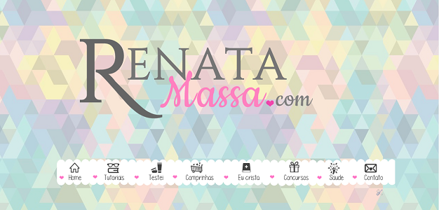 http://www.renatamassa.com/