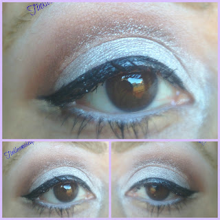 eye_makeup_look_creamsicle