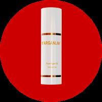 Argan Life Ultra Nourishing Argan Oil