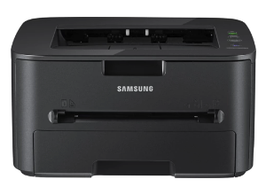 Samsung ML-1915 Printer Driver  for Windows