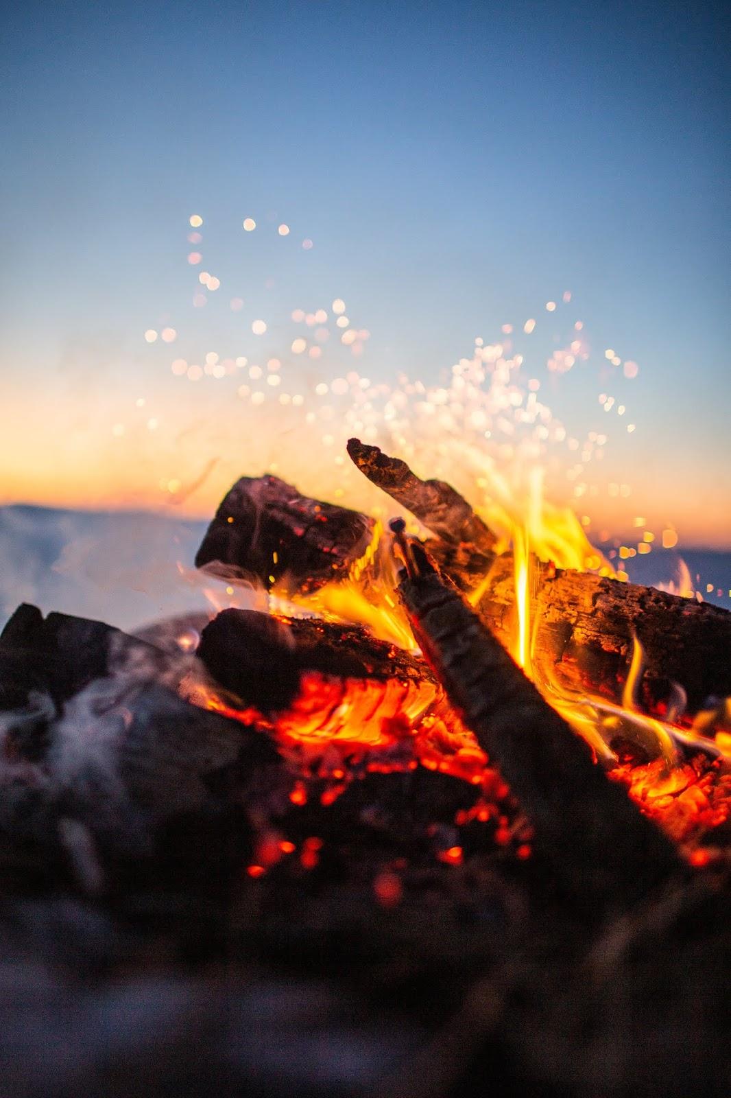 10 powodów dlaczego czasem jak ognia należy unikać mediów społecznościowych - część 2/2