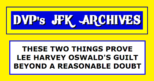 These-Two-Things...-Logo.png