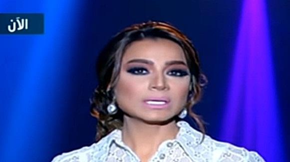 برنامج شيخ الحارة 10/6/2018 بسمة وهبة الاحد 10/6
