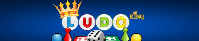 Ludo King for Android