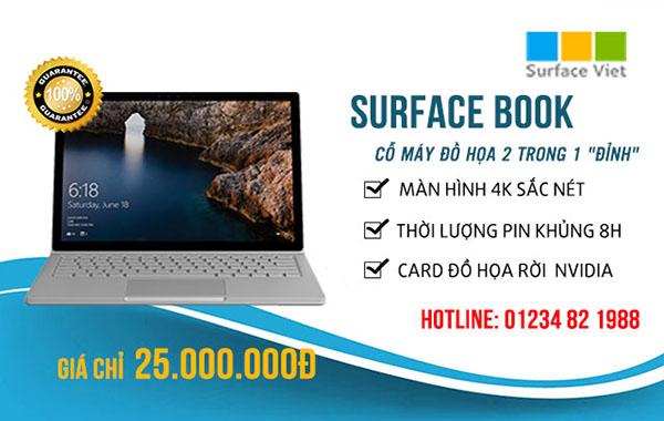 gia-surface-book-1-cu