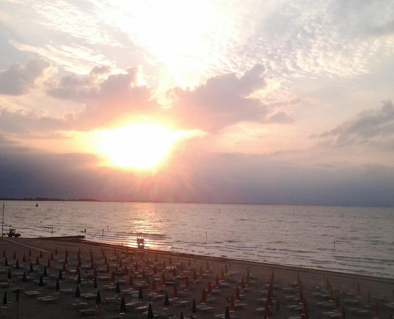 Dekotraum Guten Morgen Sonnenschein