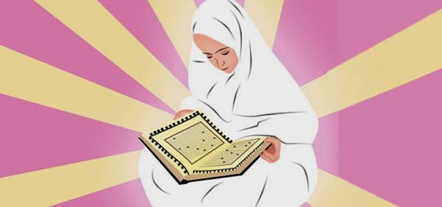 doa mohon kekuatan iman