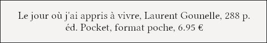 https://www.pocket.fr/tous-nos-livres/romans/romans-francais/le_jour_o-_jai_appris_a_vivre-9782266258739/