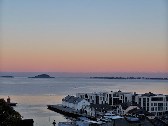 Ålesund - Norge