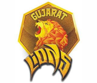 Gujarat Lions Players List 2017 IPL 10 Session