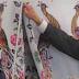 Inseguridad empeoró, reconoce Peña Nieto desde Veracruz