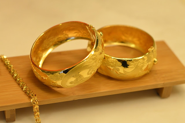 Walmart Wedding Rings Sets for Him and Her