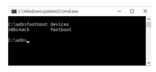 Cara Root dan Install TWRP Asus Zenfone Selfie Z00T ZD551KL