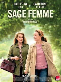 http://www.allocine.fr/film/fichefilm_gen_cfilm=244371.html