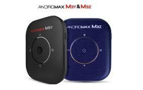 Modem 4G Terbaik Smartfren Modem WIFI M2Y Citybank