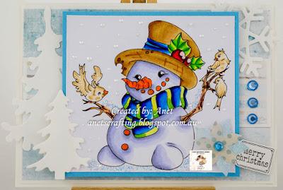 https://3.bp.blogspot.com/-Eu25J_MMGi8/WAc0gkO6G8I/AAAAAAAAGiA/VesdHqkyigUtrZjxTd34K5Qe6DrOFfMLQCLcB/s400/Snowman%2Band%2BFriends-1.jpg