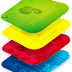 Android en tu computadora: Bluestacks emulador Android para PC