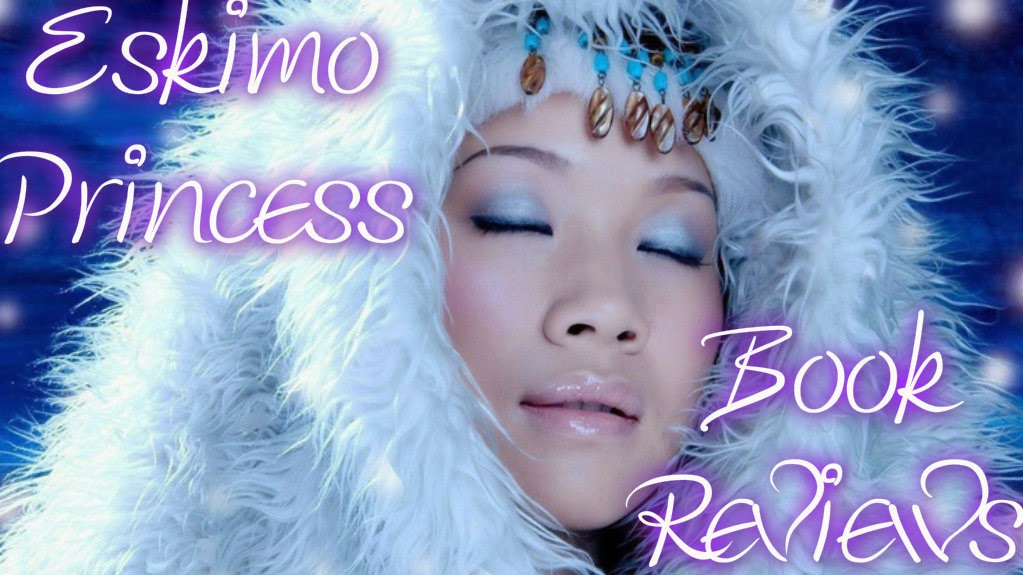 Eskimo Princess Review Blog