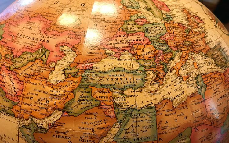 Lenguas Indoeuropeas