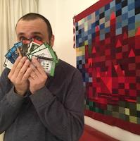 Intervista a Silvano Sorrentino + enigma bonus