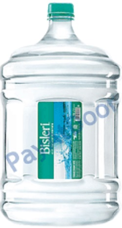 Order 20 Liter Bisleri Water Can Online From Payatdor Payatdoor Provides Home Delivery For Cans In Bangalore