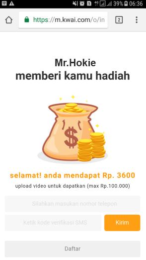 aplikasi-gratis-dapat-uang