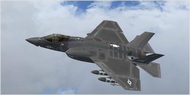 Resultado de imagen de F35C
