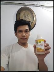 Obat Nyeri Bokong
