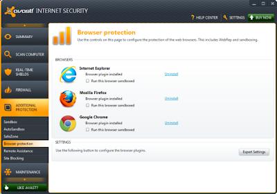 Version avg free latest windows antivirus 7 download full