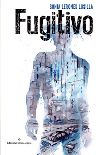 https://enmitiempolibro.blogspot.com/2016/12/resena-fugitivo.html