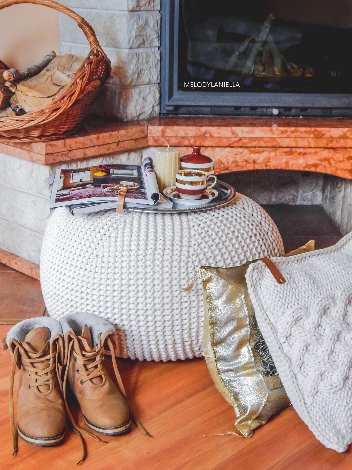 12 filo loop pomysł na biznes iwona trocka pufy poduszki warsztaty handmade robienia na drutach pledy koce shoper bag ze sznurka pomysł na prezent wystrój wnętrz design dodatki do mieszkań i domów handmade