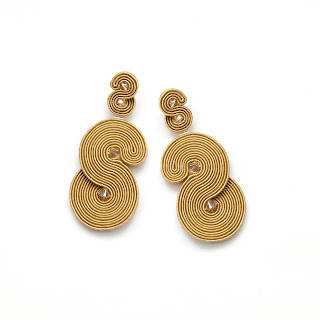 gold-large-earrings-soutache