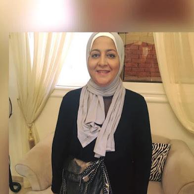 Miss Hala