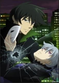 10 Anime Mirip Zetsuen no Tempest [Rekomendasi Terbaik]