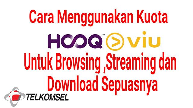 Kumpulan Bug Terbaru Videomax Telkomsel