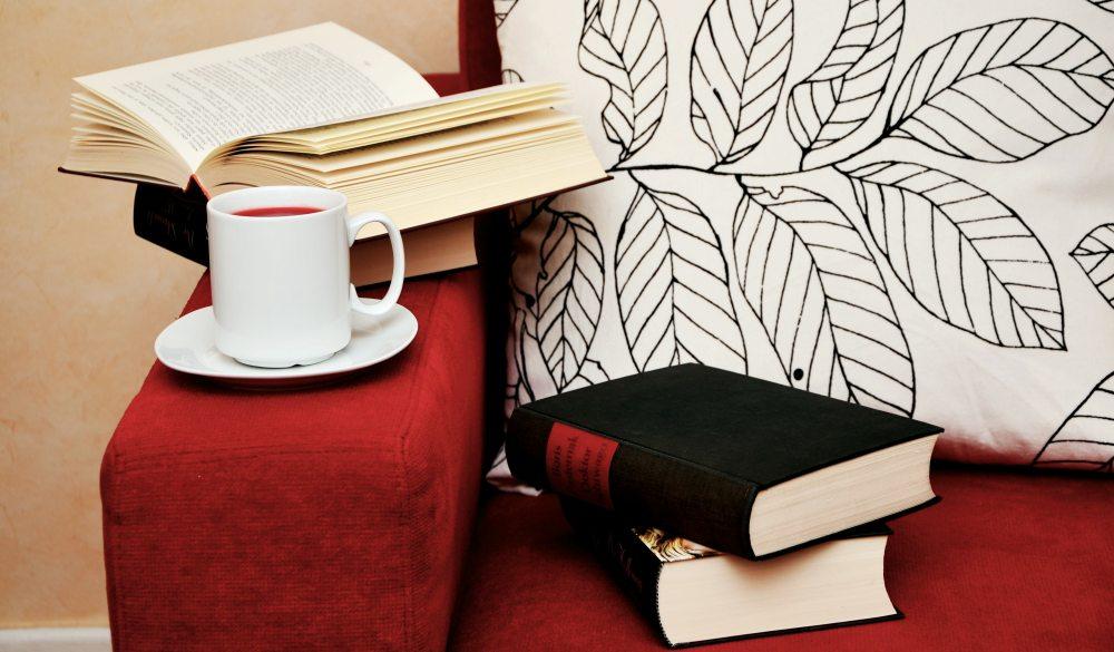 A quem interessa uma literatura inacessível?