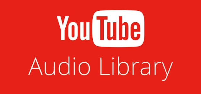 YouTube Audio Library - Ali Khan Blogs (AKBlogs.com)