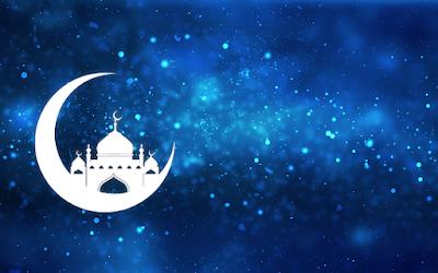 5 Persiapan Ini Perlu Dilakukan Untuk Menyambut Datangnya Bulan Suci Ramadhan